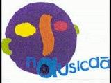 Reportages VIP - 28.04.2012 - Nausicaa - L'Art De La Musique - Partie 1