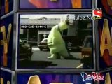 America's Funniest Home Videos 2nd May 2012pt3