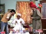 I Love My India 2nd May 2012pt3