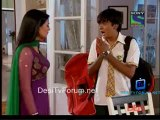 Parvarish Kuch Khatti Kuch Meethi - 2nd May 2012 Video Watch Pt1