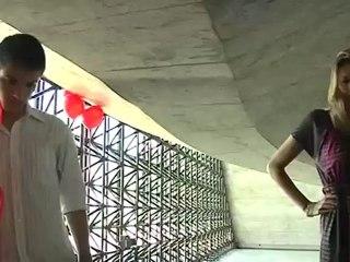 O Melhor da Arquitetura - campanha 2012