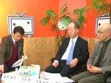20120307 ニコ生×現代思想「フクシマ」は終わらない 2/3 吉岡斉 他