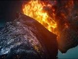 GHOST RIDER: ΤΟ ΠΝΕΥΜΑ ΤΗΣ ΕΚΔΙΚΗΣΗΣ 3D (Ghost Rider: Spirit Of Vengeance 3D) Trailer