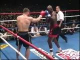 1999.12.05. - Mirko Filipovic CroCop vs. Ernesto Hoost - by CroCopy