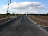 Pocket Bike Circuit De Marchemoret #2