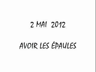 Débat Hollande sarkozy en Live - Balto 2 mai