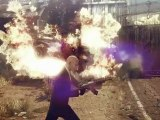 Trailers: Hitman: Absolution - Agent 47 Trailer