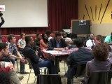 Dibattito sul multiculturalismo 25di34, Carlo Melegari