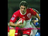 Live Rugby Match Montpellier vs Biarritz