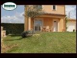 Achat Vente Maison  Alès  30100 - 90 m2