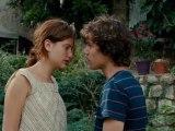 'Un amour de jeunesse (Primer amor)' - Tráiler español