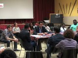 Dibattito sul multiculturalismo 26di34, Tommy