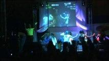 Cesa - Canta e Balla Cesa 15
