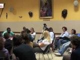 Dibattito sul multiculturalismo 27di34, Lidia