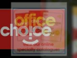 office supplies willetton, office choice willetton, office supply delivery willetton, office supply delivery