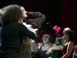 La Traviata | Second extract from the live at Opera Royal de Wallonie in Liège