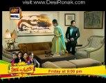 Mehmoodabad Ki Malkain Episode 232 - 1st May 2012 part 1