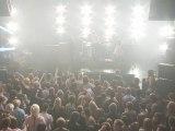 LYS - In My Mind Live @ Koko London (Club NME night).