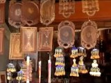 INDIRA TOURIST PARK KUFRI SHIMLA HIMACHAL PRADESH