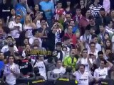 Athletic 0-3 Real Madrid! Real Madrid La Liga CHAMPIONS 20112012 !!! CELEBRATION !!!