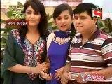 I Love My India 3rd May 2012pt3