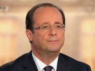 Biggie François