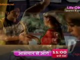 *DVD Quality Videos*    Watch Online (Dailymotion) DVD Quality  Na Bole Tum... Na Maine Kuch Kaha [Episode 83] - 3rd May 2012 Video Watch Online pt1 Na Bole Tum... Na Maine Kuch Kaha [Episode 83] - 3rd May 2012 Video Watch Online pt2  Watch Online (Yout
