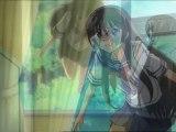 Special A (MINAMI Maki) Episode 13 VF