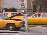 9/28/1988 NBC/WKYC Commercials Part 32