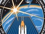 OVNI REVELATION - La Nasa a vu la Lumière ! (STS-115 Abduction)
