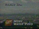 9/28/1988 NBC/WKYC Commercials Part 6