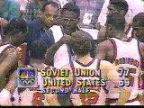 9/28/1988 NBC/WKYC Commercials Part 21