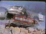 9/28/1988 NBC/WKYC Commercials Part 24