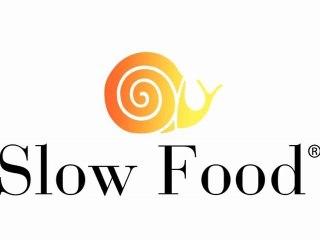 Connaissez vous le Slow Food ?