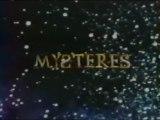 Emission Mysteres N°2 - TF1-001