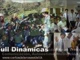 Talleres Motivacionales Perú