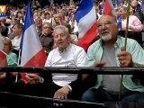 Présidentielle : les militants UMP mobilisés mais inquiets