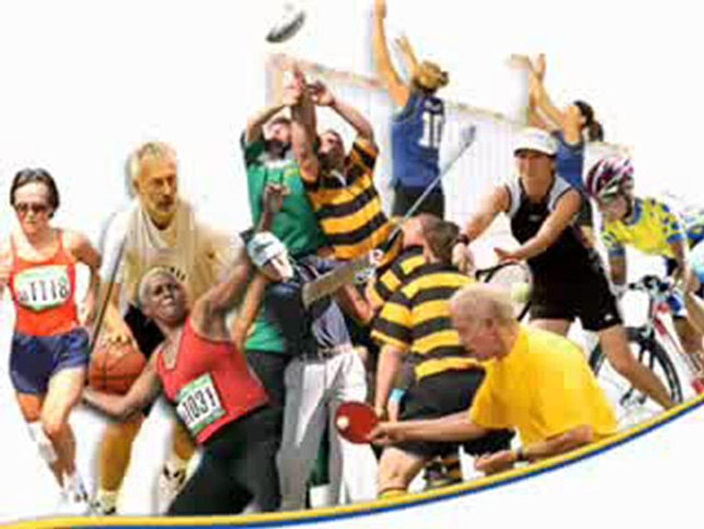 Meet Dr. Jack Trainor Sports Medicine