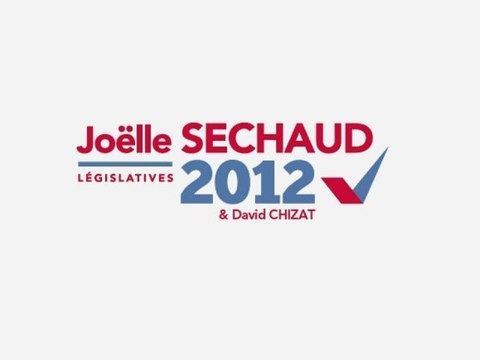 Joëlle Séchaud 2012 - Clip 1
