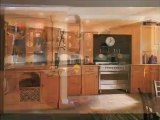 Lily Ann Cabinets - Blooper   Lily Ann Cabinets