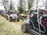 kenny rando quad 2012 022