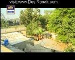 Mehmoodabad Ki Malkain Episode 234 - 3rd May 2012 part 1