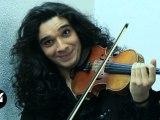 Victoires de la Musique Classique 2012 : Les coulisses du Palais des Congrès