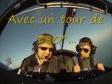 Vidéo 30 ans - Haute Voltige