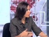 El análisis de Javier Somalo - 18/09/08