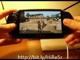 PSP VITA PSP Exploit hack FREE DOWNLOAD