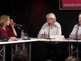 Pascale Arbillot : Les rumeurs du net du 04/05/2012 dans A La Bonne Heure