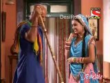 I Love My India 4th May 2012pt3