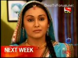 I Love My India - 4th May 2012 Video Watch Online - Part4