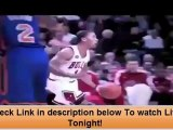 Watch  Denver Nuggets vs Los Angeles Lakers Live Stream Online 5/4/12 NBA Playoffs